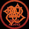 Anne er registreret hos Yoga Alliance RYT200